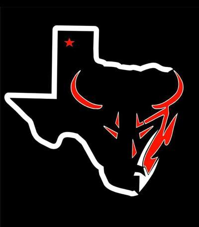 Dumas Wrestling Logo.jpg
