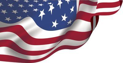 9-11 flag left.jpg