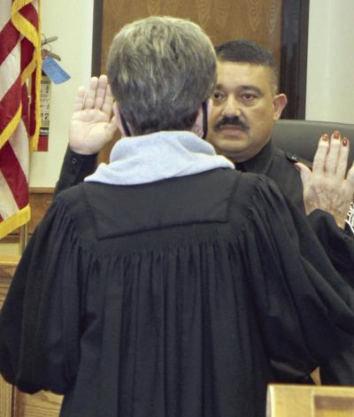 Sworn in.JPG