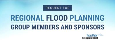 regional-flood-planning.jpg