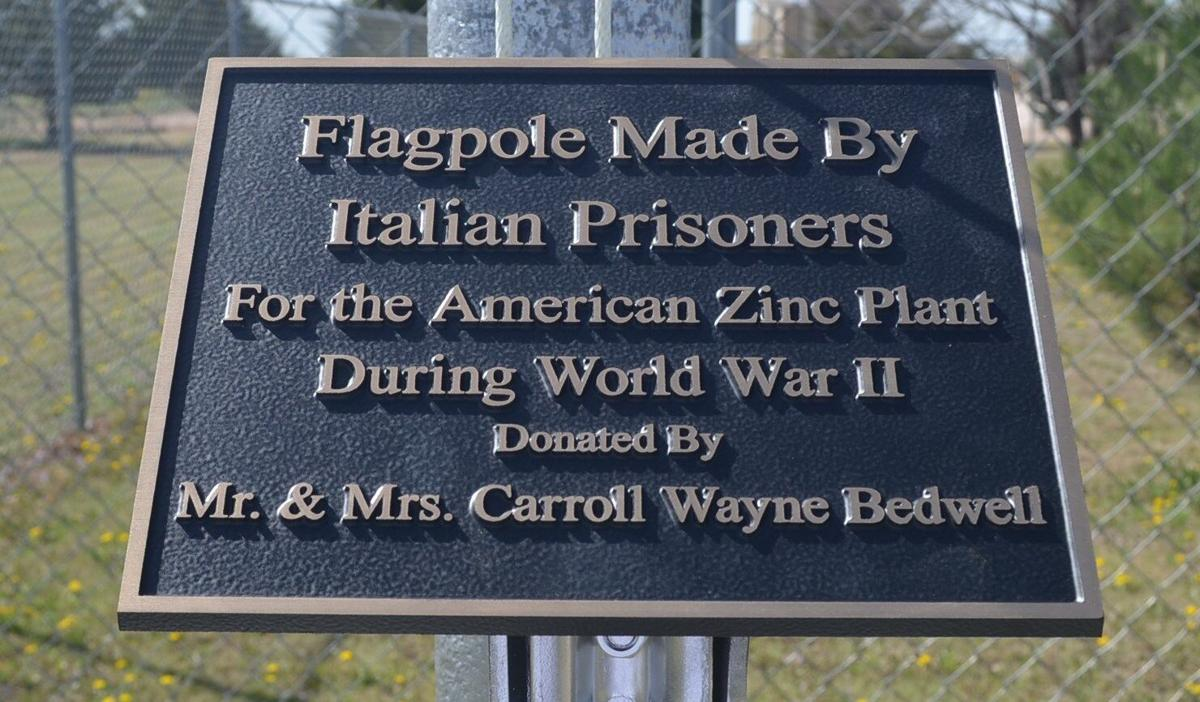 Flagpole plaque.jpg