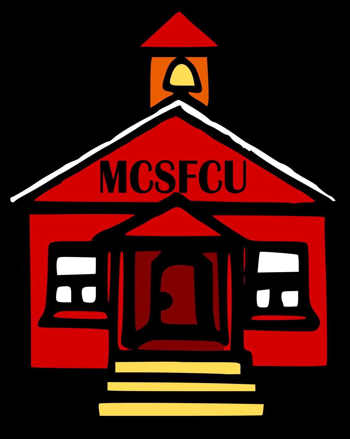 MCSFCU.png