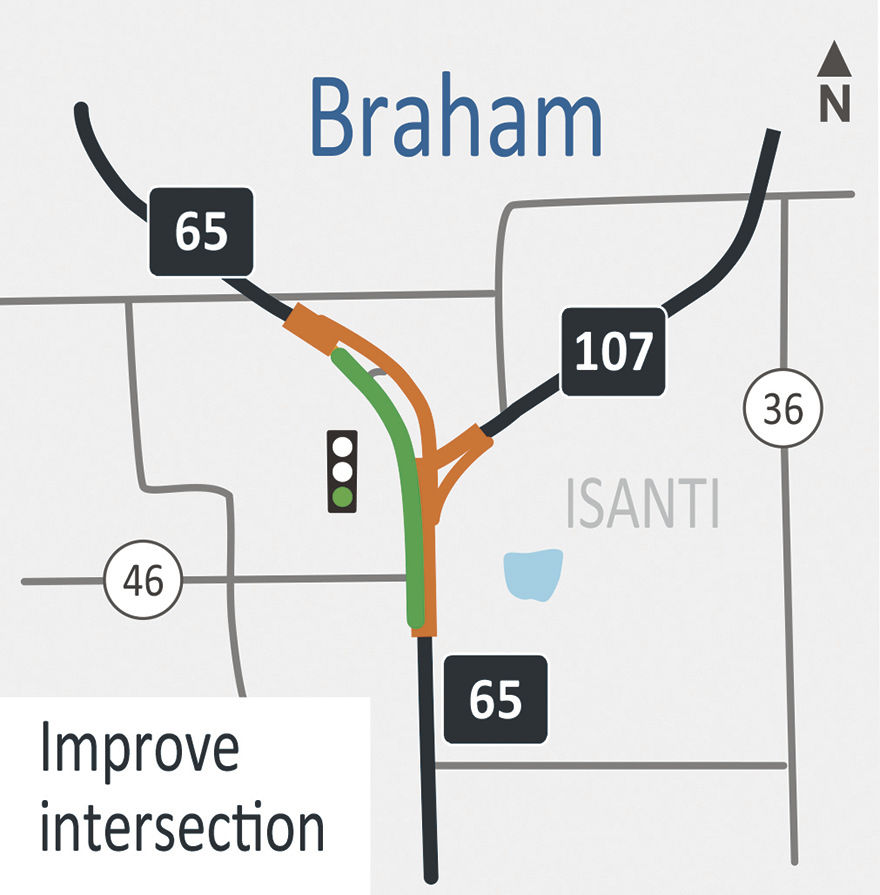 """Braham """"Y"""" changed for safety"""