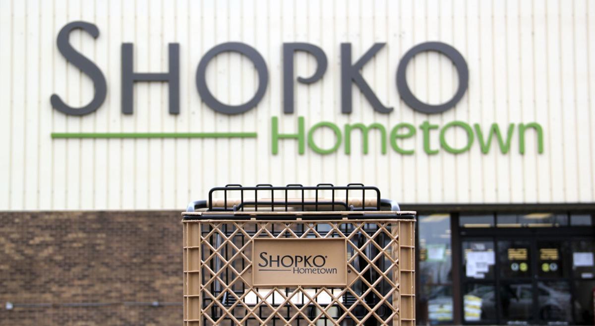 Shopko bankruptcy  hits Mora location