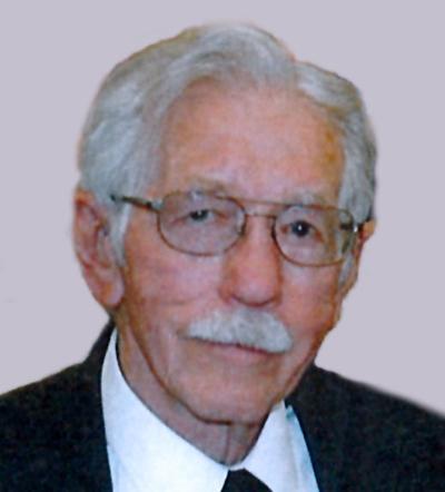 Glen Johnstone