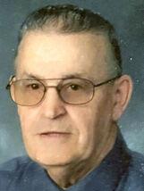 Edwin J. Moss