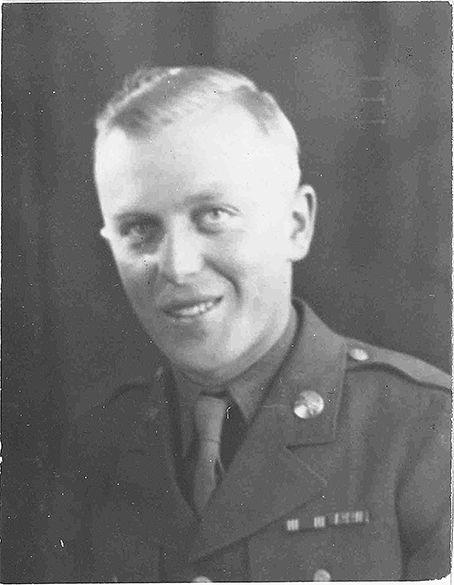 Lloyd Stegeman