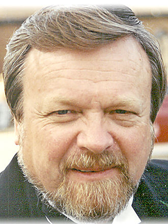 Tetnowski