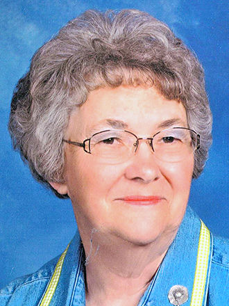 Marilyn J. Ketter