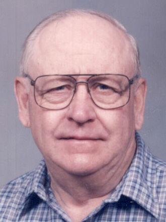 E. Anderson