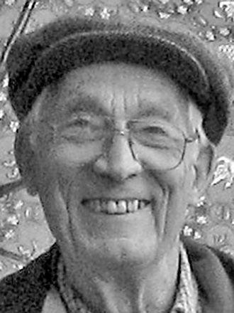 Lewis Gasink