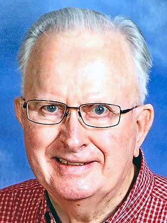 Melvin Anderson