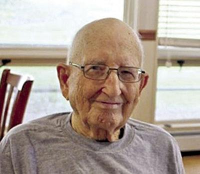 "John William ""Bill"" Watson, Sr."