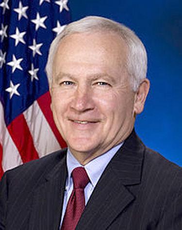 State Sen. Yaw announces re-election bid