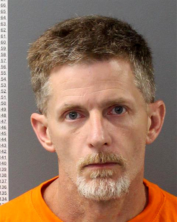 Two jailed on drug charges after car breaks down near Sayre