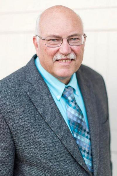 Montrose man wins special election for Claverack board seat