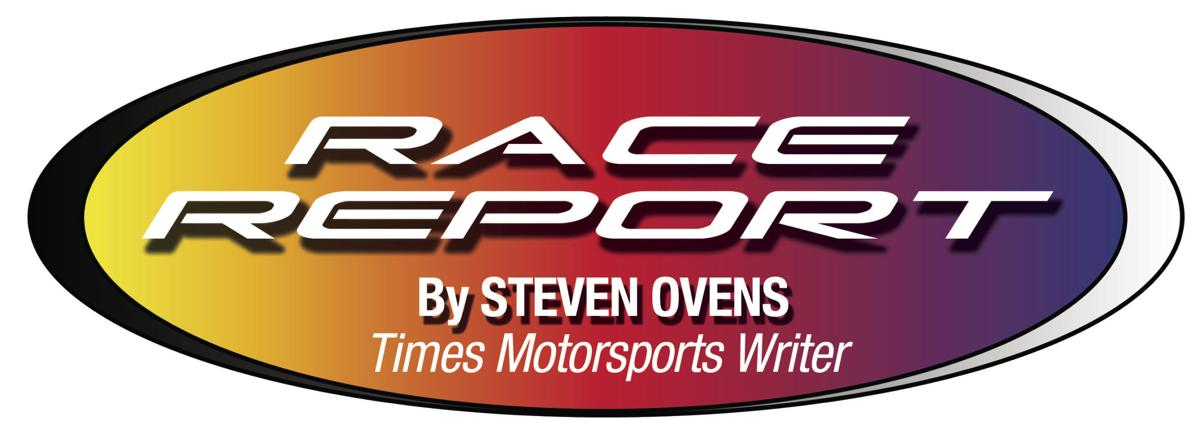 racing report graphic.jpg