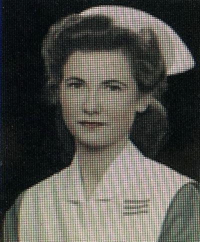 Lenore Marie Savage