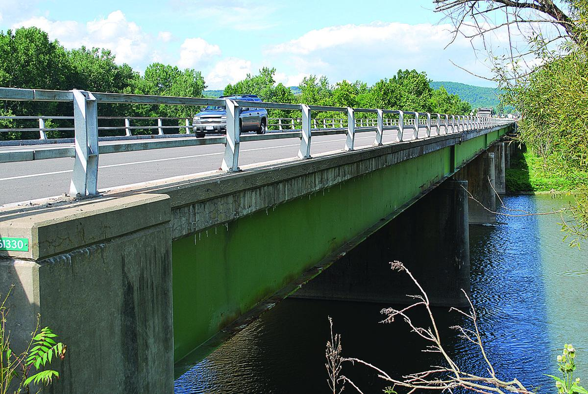 NYSDOT to replace Route 427 bridge in Chemung | News