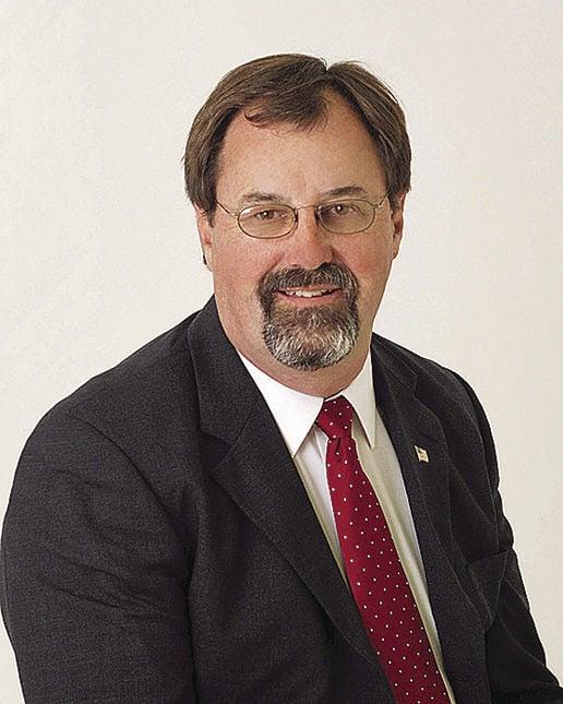 Miller running for third term