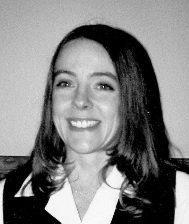 Cindy Lou Porter 53