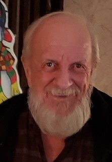Donald Townsand