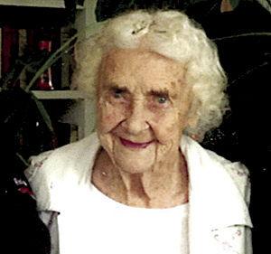 Betty M. (Sturdevnt) Page