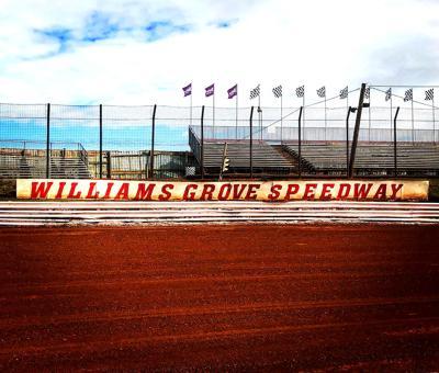 PA racetracks react to Gov. Wolf's plea with postponements