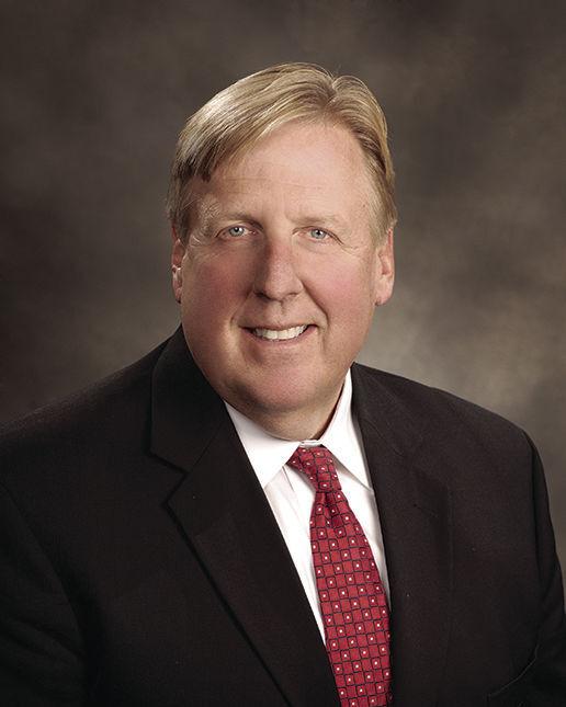 McLinko seeking fifth term in office