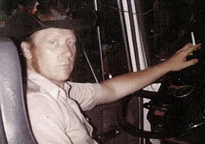 Ronald Gary Young, Sr., 68