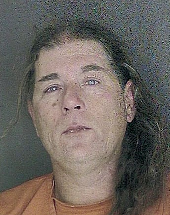 Waverly: Man jailed on assault, weapons charges