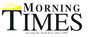morning-times.com - Headlines