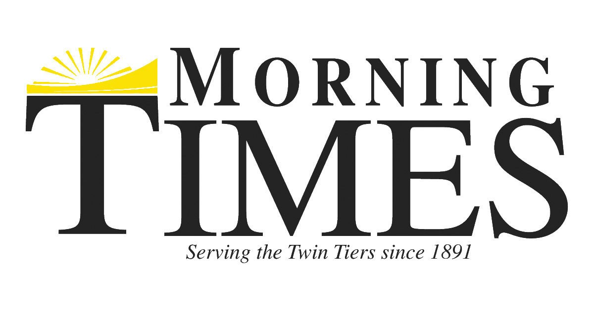 Library News | Lifestyles | morning-times com