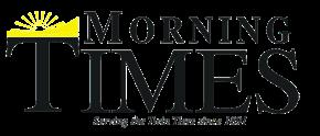 morning-times.com - Calendar
