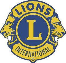 Moulton Lions Club to host Farmer's Fall Festival October 22 & 23