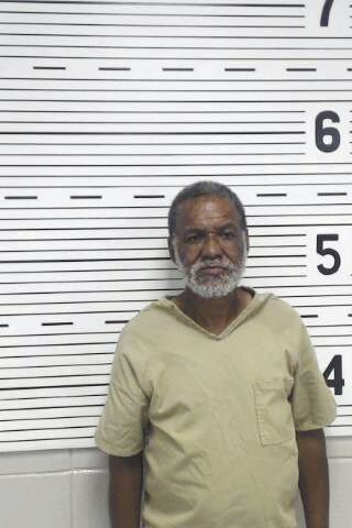 Moulton suspects charged with drug trafficking