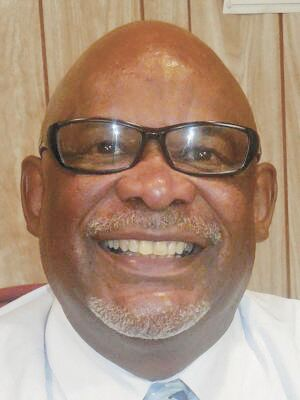 Owens appointed Hillsboro mayor
