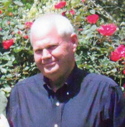 Roger Dale Corum, MOULTON