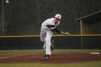 Turner strikes out 13 as Lawrence County takes down Decatur