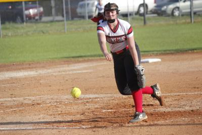 Lady Devils come back to top East Lawrence