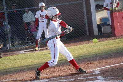 Lady Devils pick up big win over East Lawrence