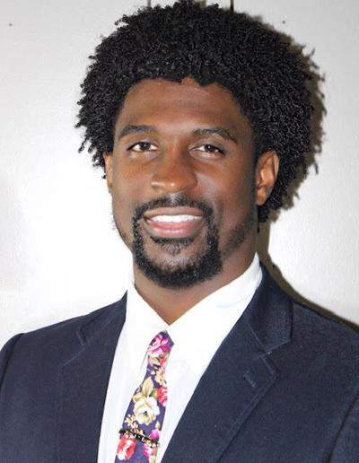 Hubbard hires Winston as new basketball coach