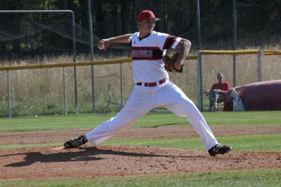 Lawrence County knocks off Hamilton behind Turner's no hitter