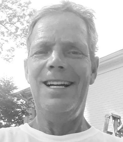 Tony Ray King, DECATUR