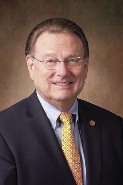 Joe Wheeler EMC high-speed internet election happening through Nov. 1