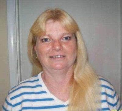 Darlene Terry Lovett, MOULTON