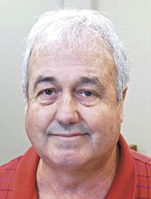 Moulton man appeals nuisance order violations