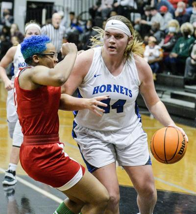 Four county stars among 12 area players on All-State basketball team