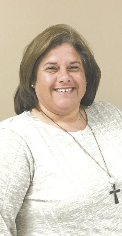 School board approves 2020 budget