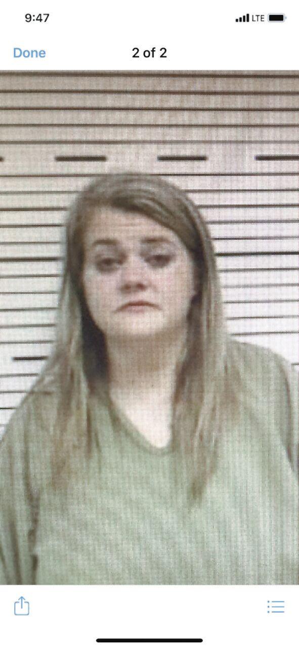 Hamilton suspects arrested for child endangerment following March 11 drug arrest